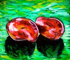 Mangos (2006)