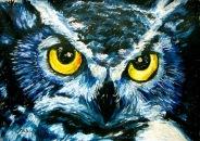 Owls (2008)