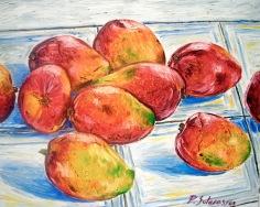 Mangos (2003)